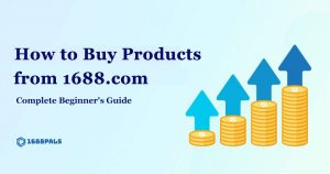 buy products from 1688.com